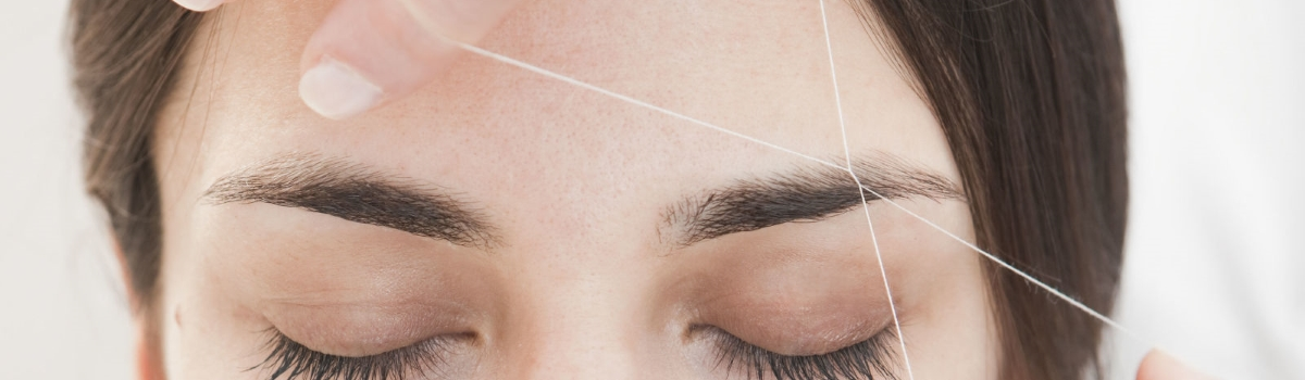 What is Threading?